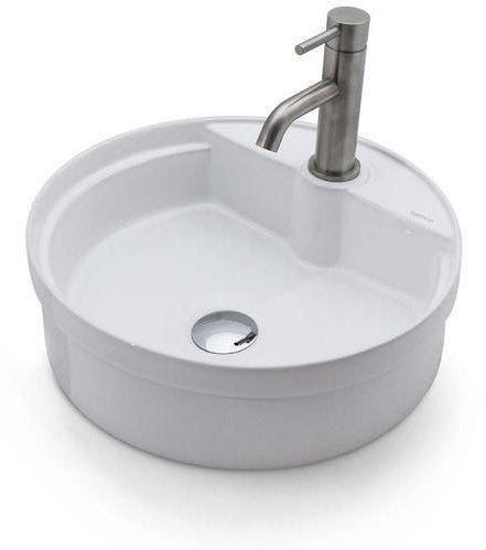 Waschbecken - Bathco Buelna - Klicken Sie auf das Bild um die Galerie zu öffnen