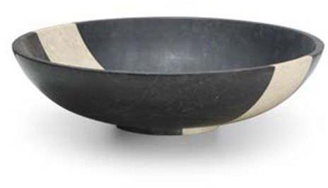Aufsatzwaschbecken - Bathco Coplato - Klicken Sie auf das Bild um die Galerie zu öffnen