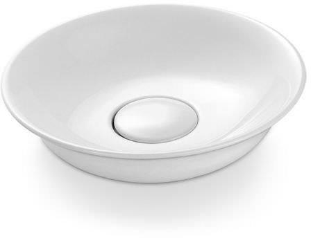 Aufsatzwaschbecken - Bathco Cuenca  - Klicken Sie auf das Bild um die Galerie zu öffnen