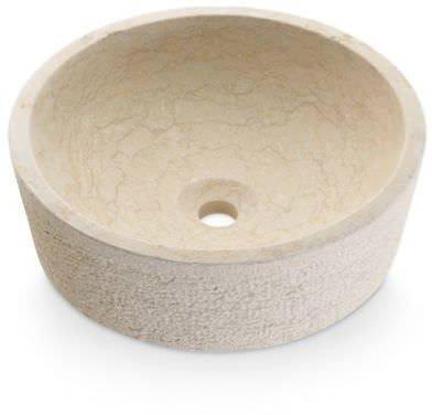 Aufsatzwaschbecken - Bathco Dual - Klicken Sie auf das Bild um die Galerie zu öffnen