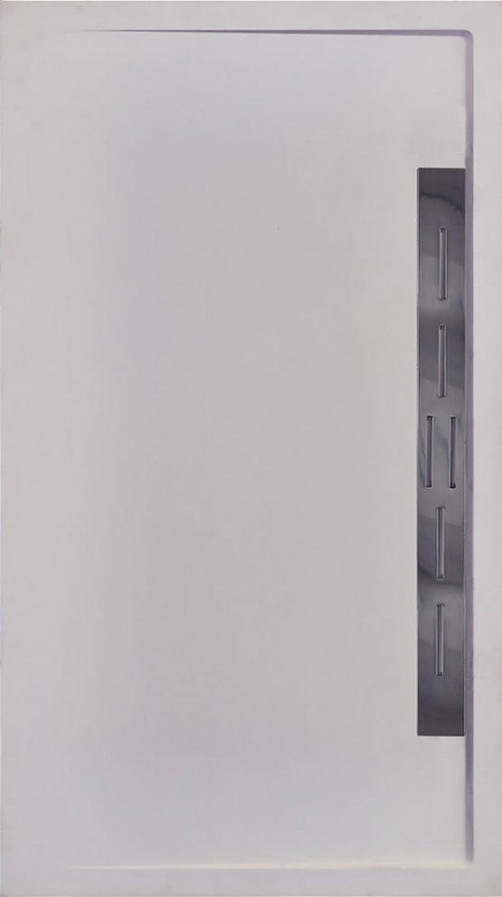 Duschwanne - Doccia Canto Lateral - Klicken Sie auf das Bild um die Galerie zu öffnen