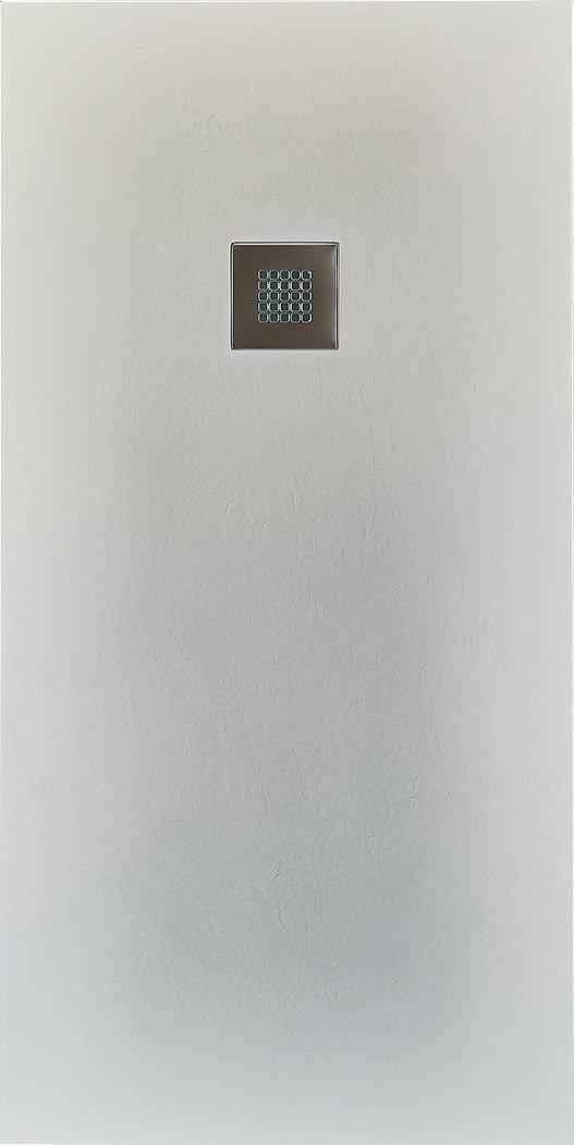 Duschwanne - Doccia Basalto - Klicken Sie auf das Bild um die Galerie zu öffnen