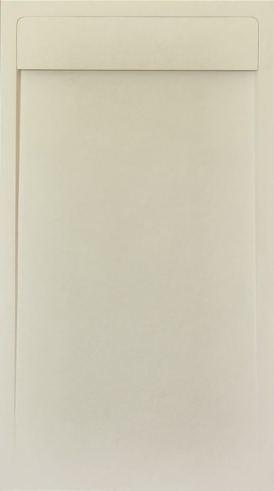 Duschwanne - Doccia Canto - Klicken Sie auf das Bild um die Galerie zu öffnen