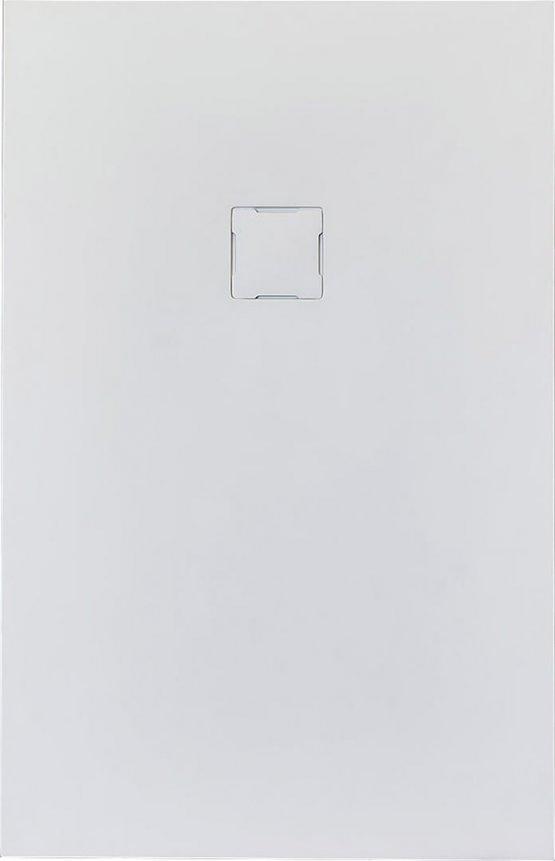 Duschwanne - Doccia Liso Seda - Klicken Sie auf das Bild um die Galerie zu öffnen