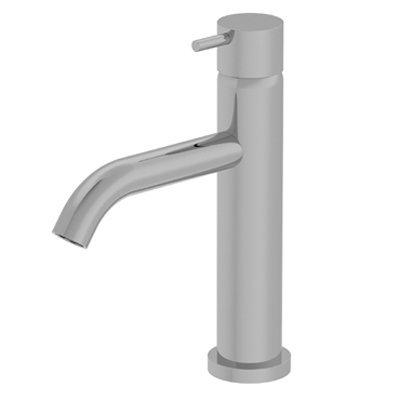 Waschtischarmatur - Ritmonio Diametro35 E0BA0121CL - Klicken Sie auf das Bild um die Galerie zu öffnen