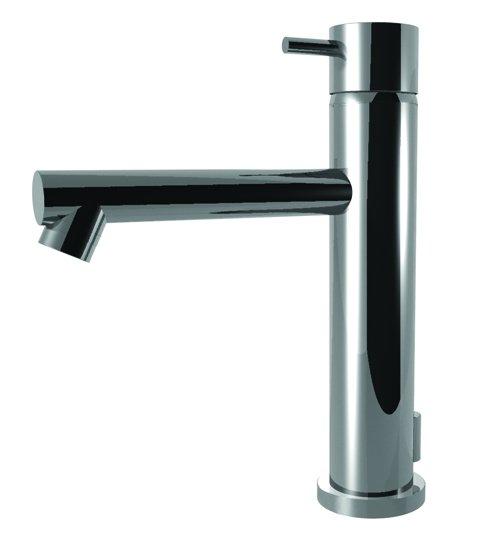 Waschtischarmatur - Ritmonio Diametro35 E0BA0121L - Klicken Sie auf das Bild um die Galerie zu öffnen