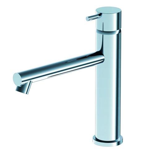 Waschtischarmatur - Ritmonio Diametro35 E0BA0124L - Klicken Sie auf das Bild um die Galerie zu öffnen
