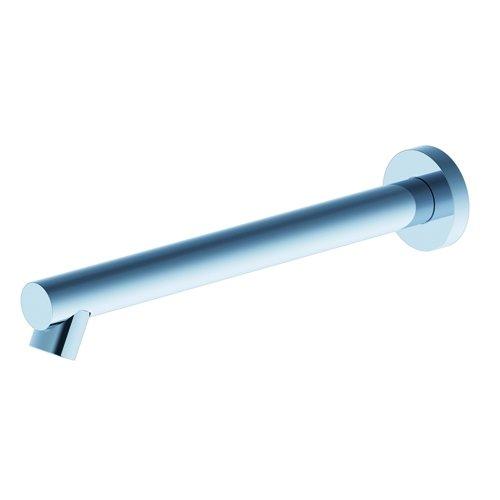 Waschbecken-Einlauf - Ritmonio Diametro35 Inox E0BA0157H2D - Klicken Sie auf das Bild um die Galerie zu öffnen