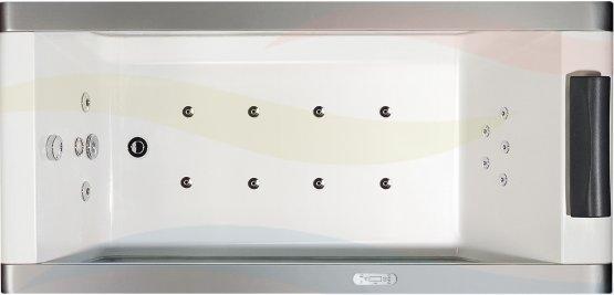 Whirlpool - Eago AM152JDTSZ - Klicken Sie auf das Bild um die Galerie zu öffnen