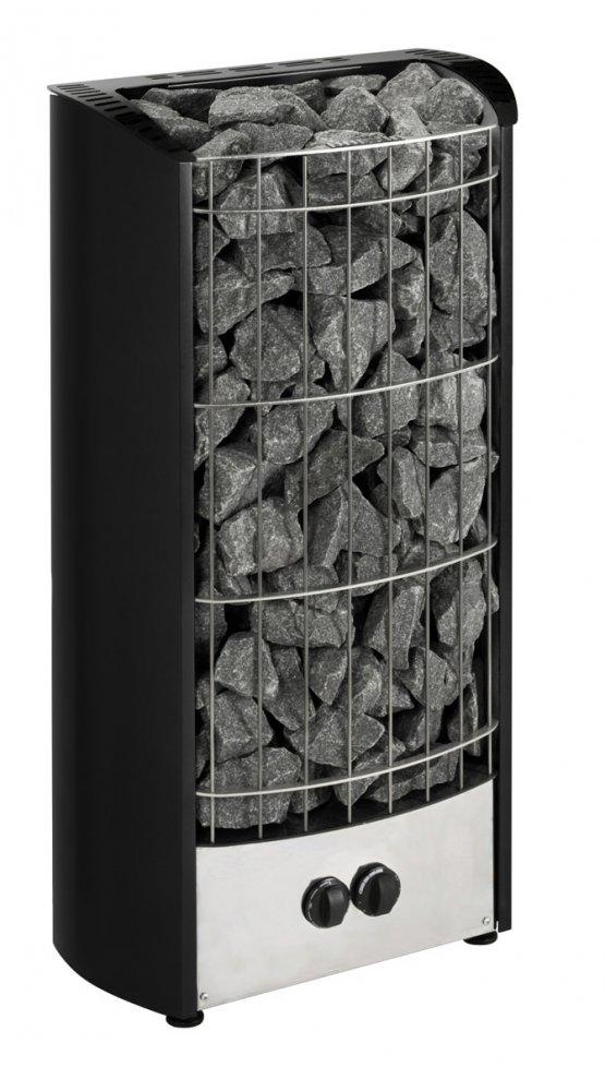 Saunaofen - Harvia Figaro - Klicken Sie auf das Bild um die Galerie zu öffnen