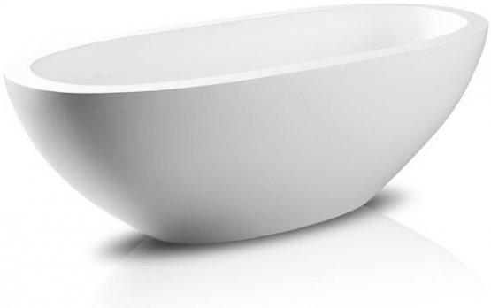 Badewanne - JEE-O Moloko - Klicken Sie auf das Bild um die Galerie zu öffnen