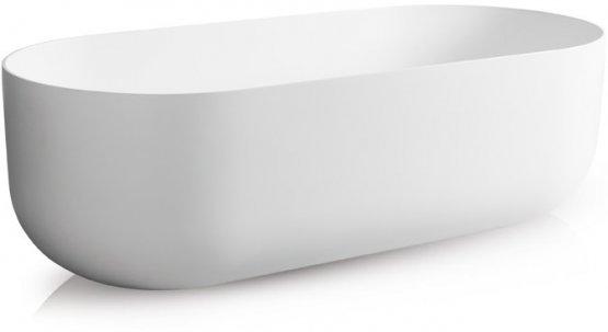Badewanne - JEE-O Flow - Klicken Sie auf das Bild um die Galerie zu öffnen