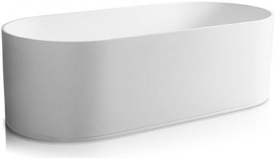 Badewanne - JEE-O Soho - Klicken Sie auf das Bild um die Galerie zu öffnen