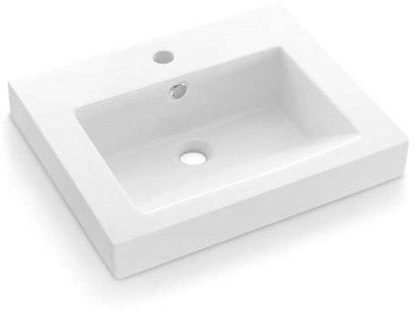 Waschbecken - Bathco Funchal - Klicken Sie auf das Bild um die Galerie zu öffnen