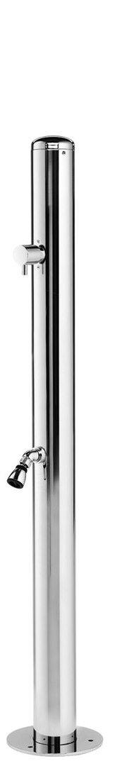 Fußdusche - Fontealta Spring COL90.L - Klicken Sie auf das Bild um die Galerie zu öffnen