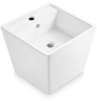 Waschbecken - Bathco Genova B - Klicken Sie auf das Bild um die Galerie zu öffnen