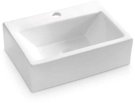 Waschbecken - Bathco Gerona - Klicken Sie auf das Bild um die Galerie zu öffnen