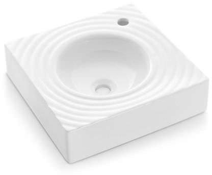 Waschbecken - Bathco Gota - Klicken Sie auf das Bild um die Galerie zu öffnen