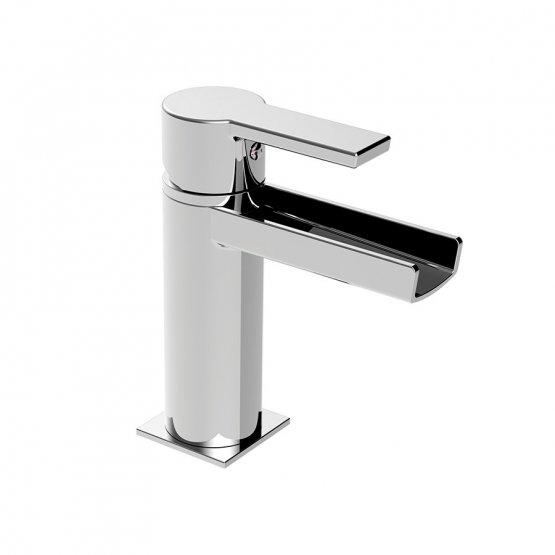 Waschtischarmatur - La Torre Italia 150 35666 TC - Klicken Sie auf das Bild um die Galerie zu öffnen