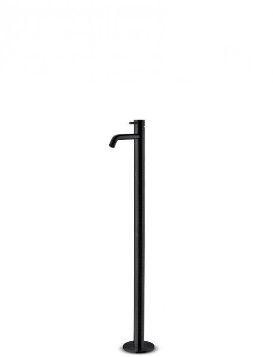 Standarmatur-Waschbecken - JEE-O Slimline Basin Mixer Floor - Klicken Sie auf das Bild um die Galerie zu öffnen