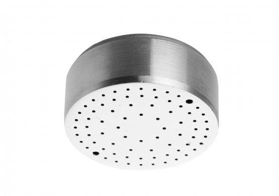 Kopfbrause - JEE-O Original Shower Head 01 - Klicken Sie auf das Bild um die Galerie zu öffnen