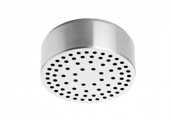 Kopfbrause - JEE-O Original Shower Head 02 - Klicken Sie auf das Bild um die Galerie zu öffnen