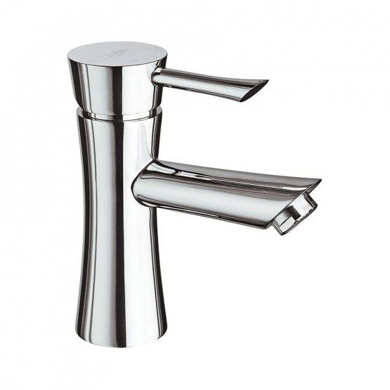 Waschtischarmatur - La Torre Konvex 17001 CS - Klicken Sie auf das Bild um die Galerie zu öffnen