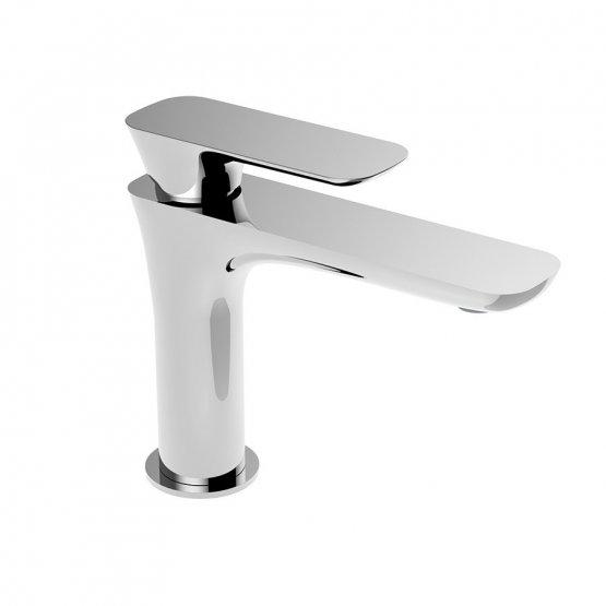 Waschtischarmatur - La Torre Laghi 44001 CS - Klicken Sie auf das Bild um die Galerie zu öffnen