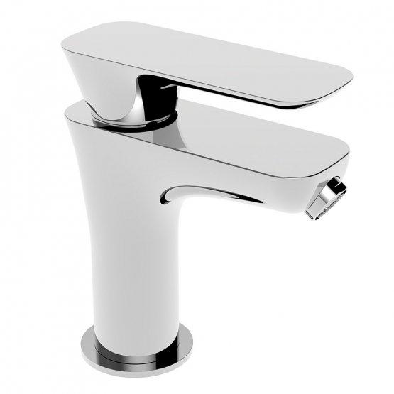 Waschtischarmatur - La Torre Laghi 44003 CS - Klicken Sie auf das Bild um die Galerie zu öffnen