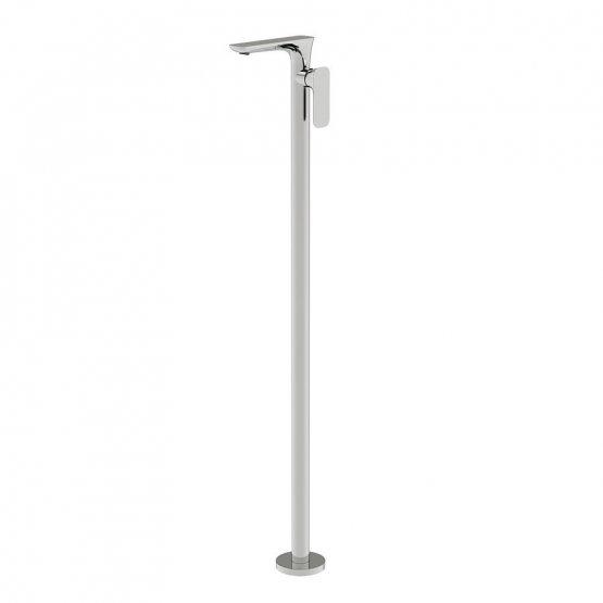 Standarmatur-Waschbecken - La Torre Laghi 44061 PAV - Klicken Sie auf das Bild um die Galerie zu öffnen