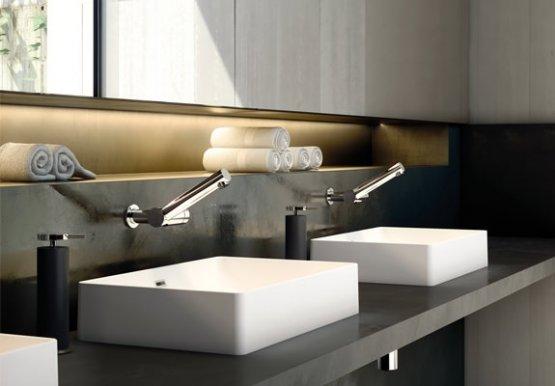 Aufsatzwaschbecken - Cosmic Fancy 747020803 - Klicken Sie auf das Bild um die Galerie zu öffnen