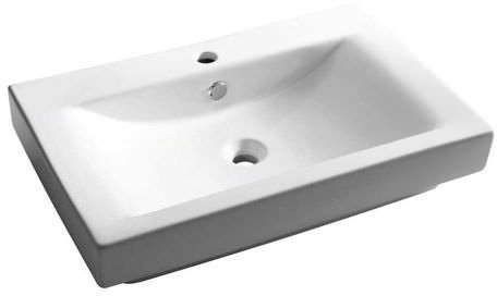 Waschbecken - Bathco Manchester - Klicken Sie auf das Bild um die Galerie zu öffnen