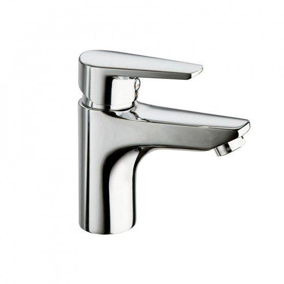 Waschtischarmatur - La Torre Metro 32001 CS - Klicken Sie auf das Bild um die Galerie zu öffnen