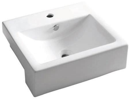 Waschbecken - Bathco Milan - Klicken Sie auf das Bild um die Galerie zu öffnen