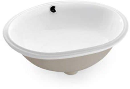 Unterbauwaschbecken - Bathco Modena - Klicken Sie auf das Bild um die Galerie zu öffnen