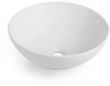 Aufsatzwaschbecken - Bathco New Lys - Klicken Sie auf das Bild um die Galerie zu öffnen