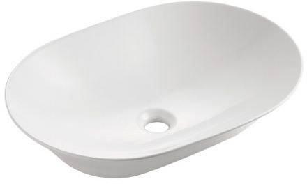 Aufsatzwaschbecken - Bathco New Toulouse - Klicken Sie auf das Bild um die Galerie zu öffnen