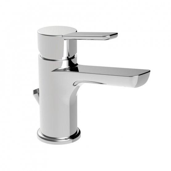 Waschtischarmatur - La Torre NewPro 42001 CS  - Klicken Sie auf das Bild um die Galerie zu öffnen