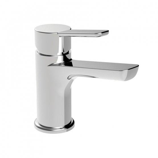 Waschtischarmatur - La Torre NewPro 42001 TC  - Klicken Sie auf das Bild um die Galerie zu öffnen