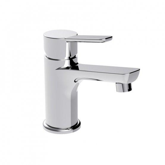 Waschtischarmatur - La Torre NewPro 42002 CS  - Klicken Sie auf das Bild um die Galerie zu öffnen