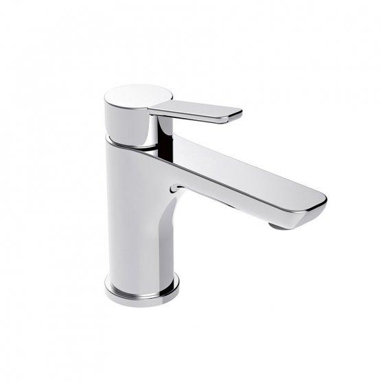 Waschtischarmatur - La Torre NewPro 42008 CS XL - Klicken Sie auf das Bild um die Galerie zu öffnen