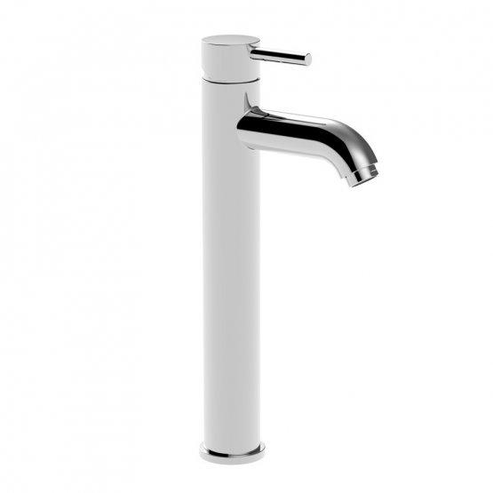 Waschtischarmatur - La Torre Newtech 12501 TC - Klicken Sie auf das Bild um die Galerie zu öffnen