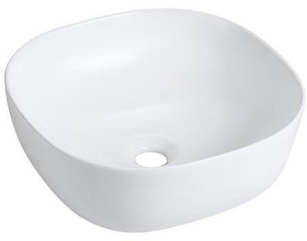Aufsatzwaschbecken - Bathco Olea - Klicken Sie auf das Bild um die Galerie zu öffnen