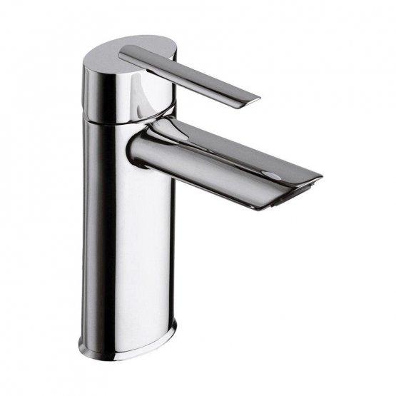 Waschtischarmatur - La Torre Ovaline 26001 TC - Klicken Sie auf das Bild um die Galerie zu öffnen