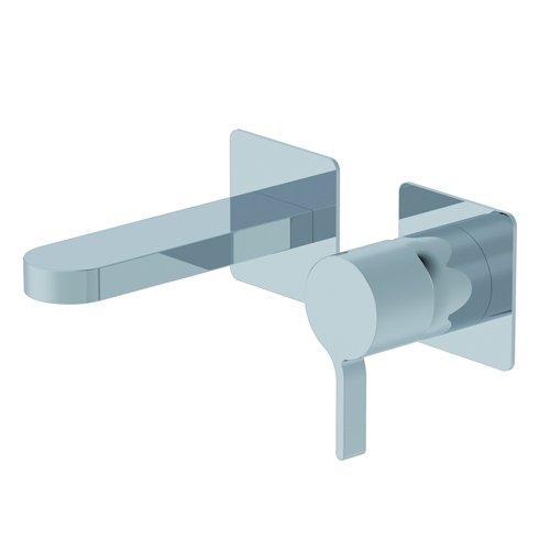 Waschtischarmatur - Ritmonio Tie PR34AH201 - Klicken Sie auf das Bild um die Galerie zu öffnen