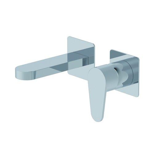 Waschtischarmatur - Ritmonio Tip PR38AH201 - Klicken Sie auf das Bild um die Galerie zu öffnen