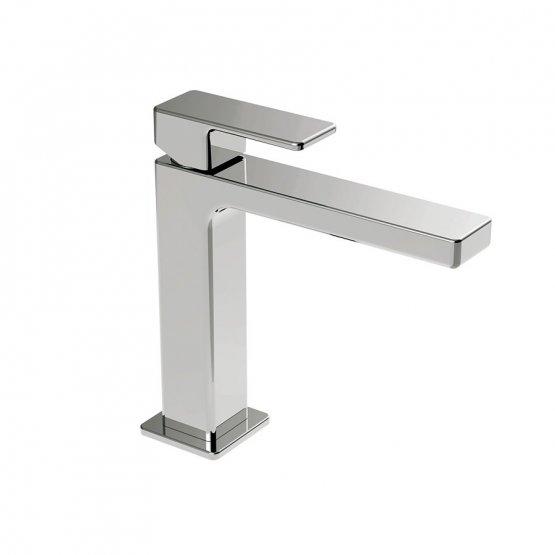 Waschtischarmatur - La Torre Profili 45003 TC - Klicken Sie auf das Bild um die Galerie zu öffnen
