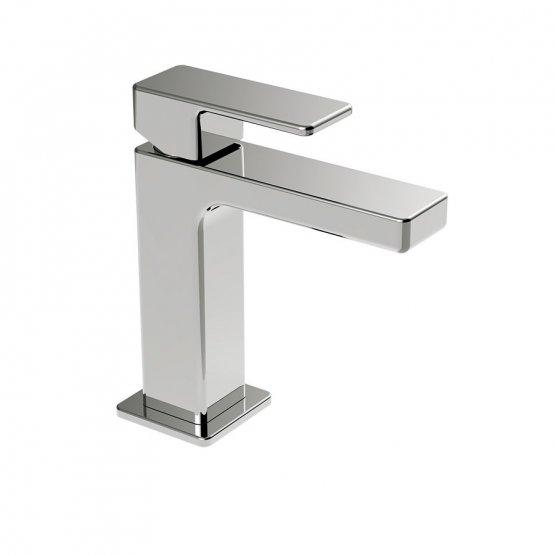 Waschtischarmatur - La Torre Profili 45003 CS - Klicken Sie auf das Bild um die Galerie zu öffnen