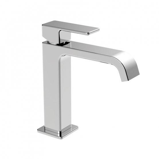 Waschtischarmatur - La Torre Profili Plus 46001 CS - Klicken Sie auf das Bild um die Galerie zu öffnen