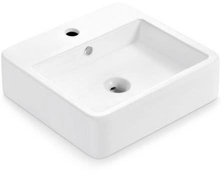 Waschbecken - Bathco Santander  - Klicken Sie auf das Bild um die Galerie zu öffnen